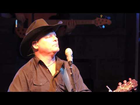 John Michael Montgomery Letters From Home