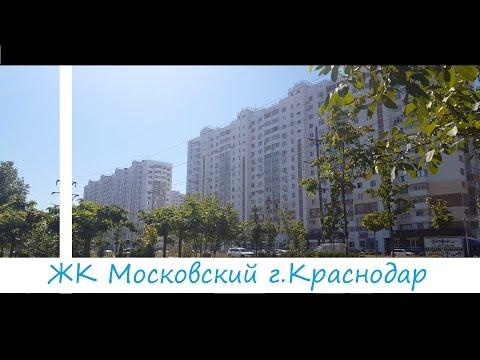 Дома - 7000 Фото - недвижимость в