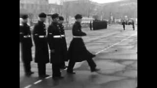 Скачать Владивосток 1979 Морская пехота 165 полк