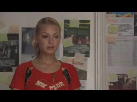 Евгения Лоза » Фильмы смотреть онлайн в хорошем