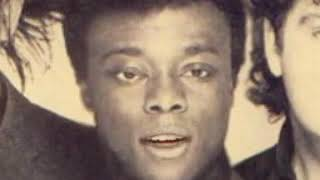 Black HISTORY OF ROCK N ROLL  Andy Anderson
