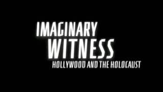 Imaginary Witness Main Theme