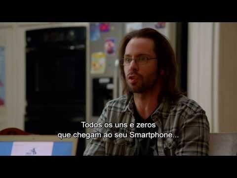 Silicon Valley Temporada 1 | Trailer