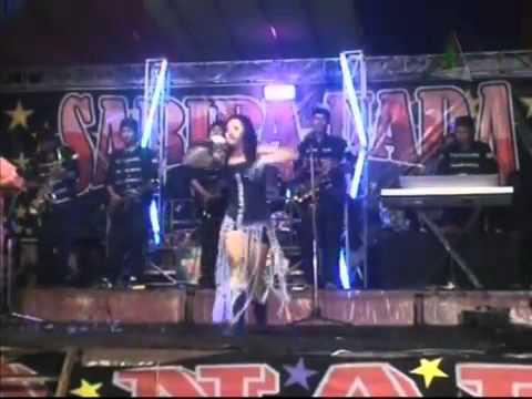 Asmara - Mega Sylvia 2015