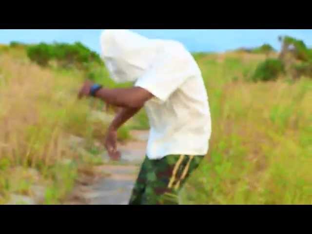 """Yero - """"Look At Me Now"""" (Prod. by The T.E.A.M., Shot/Edit by Aq1notx)"""