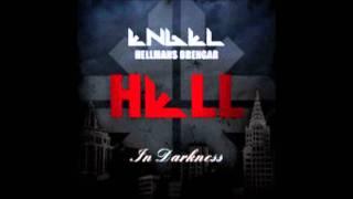 Engel - In Darkness (Feat. Hellmans Drengar) [HD]