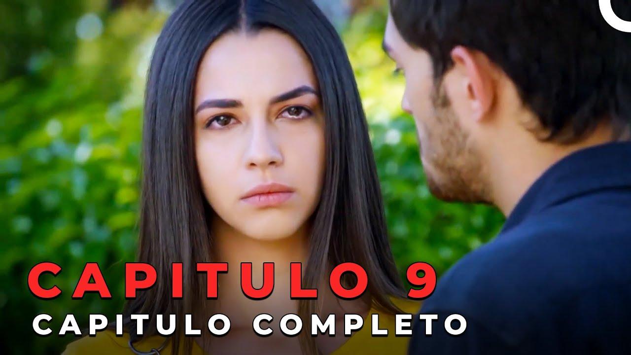 Download Te Amé Una Vez Novela Turca Capitulo 9 Completo (Spanish Subtitles)