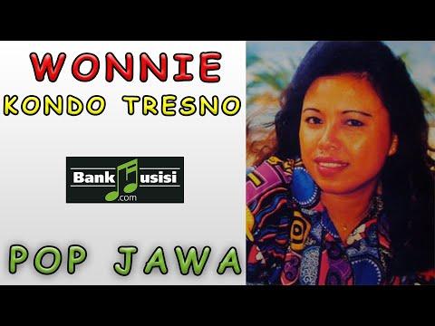 Wonnie – Kondo Tresno | Bankmusisi