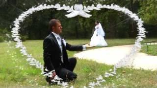 Ahıska Türkleri Wedding - Ильяс Ильясов.mpg