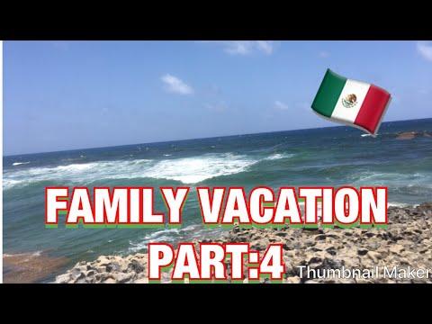Mexico ???????? |HANNAHS WORLD