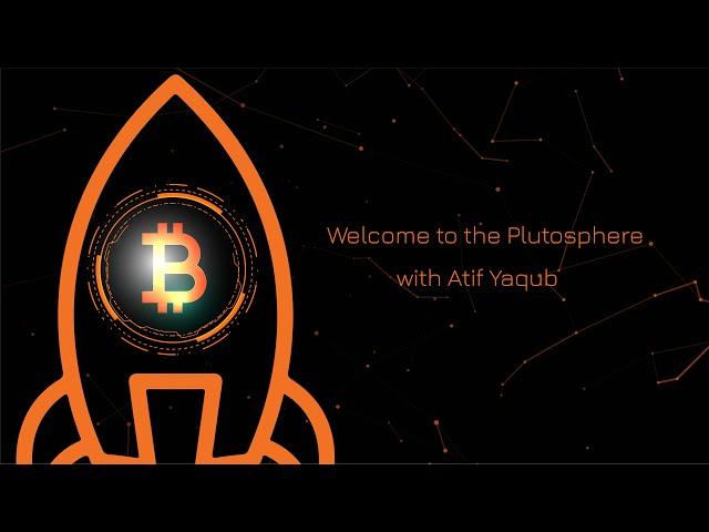 Atif Yaqub, YOP V0 Launch - DeFi For Everyone