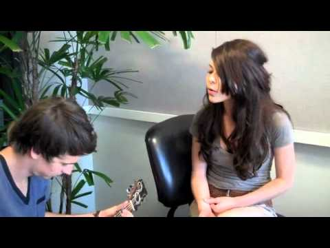 Cady Groves' Waiting Game: How A Promising Artist Ended Up ...