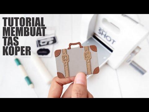 tutorial-:-cara-membuat-tas-koper-dari-kertas-untuk-hiasan-scrapbook