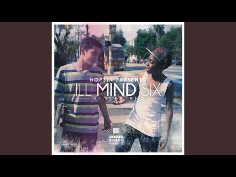 Ill Mind 6: Old Friend