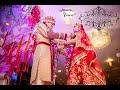Best Wedding Cinematic Teaser | Pallav~Bhoomika | Memoirs & Canvas | Kolkata | 2018