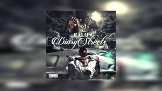 Ralo Ft Future - Get That Money