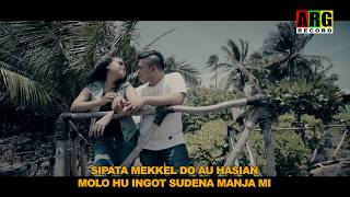 Tinggal Kenangan - Rafael Sitorus (Official Music Video)