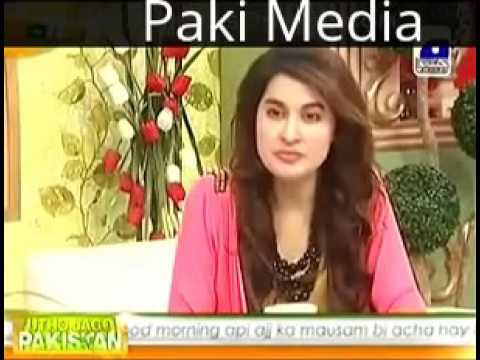 Ayesha Sana Is Giving Shocking Answer About Her Pregnancy Video