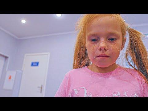 Детский сериал на канале детский