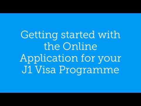 Internship USA | J1 Visa with IST Plus