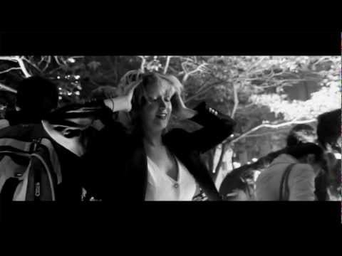 JULY TALK - LET HER KNOW