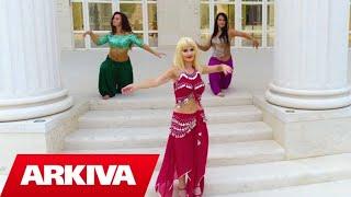 Xhemi (Nokshiqi Muzai) - Me prit (Official Video HD)