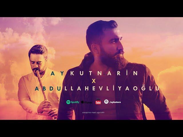 Aykut Narin - Gelişin Baharım Olsa (ft. Abdullah Eyliyaoğlu)