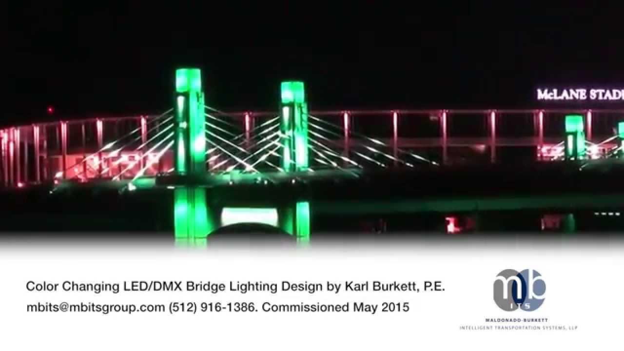 Projects – Maldonado-Burkett, LLP