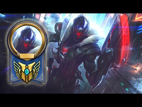 JHIN MONTAGE #3 (CALCULATED/SNIPER/COMBO/1V5/OUTPLAY/PENTAKILL) HIGH ELO JHIN BEST PLAYS