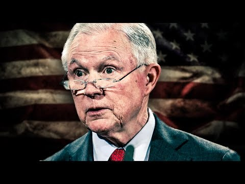 Jeff Sessions Wants To BAN Domestic Violence Victims From Entering US