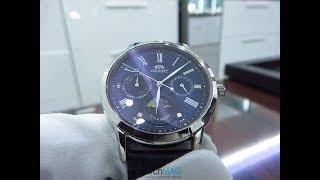 Orient RA-KA0004L10B