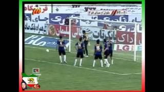 P2 Navad 90 نود ۹۰ الخليج الفارسي ايران تهران May 10 10 Iran