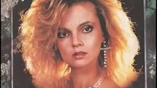 Звёздная Ночь - Марина Журавлева (1990). Marina Juravlyova