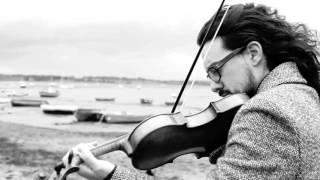 Biber Passacaglia (Excerpts) - Jorge Jimenez violin