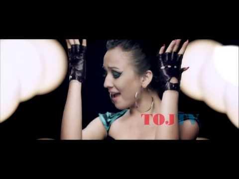 Zulaykho   Dil Dil Tajik Song 2013 HD