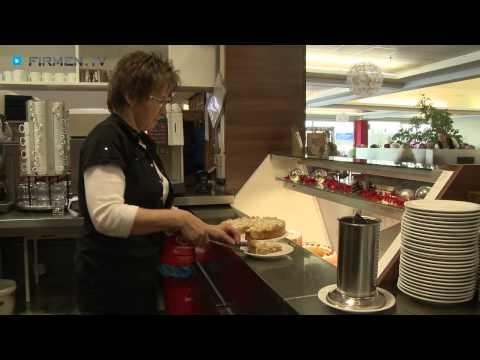 Restaurant Beim Steffen Restaurant in Eching - Gaststätte und Catering im Landkreis Freising