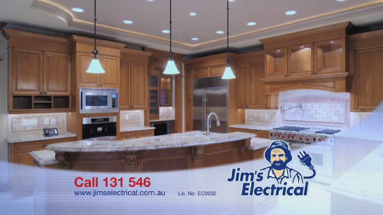 Jim's Electrical Services - Electrician Sydney, Perth, Melbourne, Adelaide,  Brisbane, and Echuca