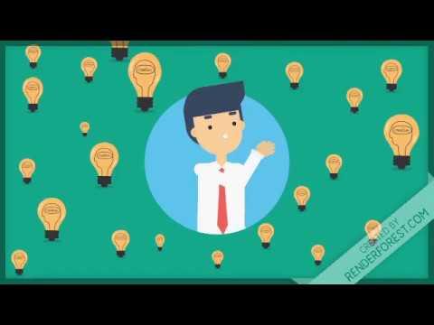 #EntornoDigital: Estrategias para el ABP