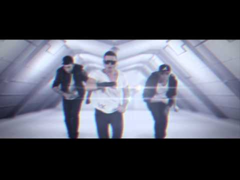 Faydee - Psycho (Official Music Video)