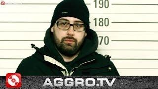 Repeat youtube video SIDO & B-TIGHT - HOL DOCH DIE POLIZEI / BIS ZUR SONNE (OFFICIAL HD VERSION AGGROTV)
