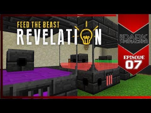 1 12 2] Xtones Mod Download   Minecraft Forum