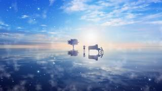 Kadebostany - Mind If I Stay Astero (Remix)