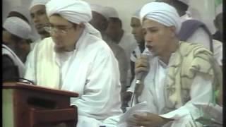 [11.31 MB] Qasidah Habib Bagir Al Habsyi dan Habib Jindan bin Novel (AlFachriyah) - Persiapkan Kematian