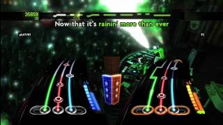 "Trailer - DJ HERO 2 ""Hit Makers Mix Pack"" for PS3, Wii and Xbox 360"