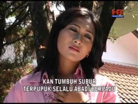 Ida Laila   SeUmur Jagung