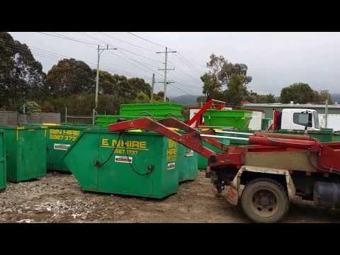 hook up crane hire