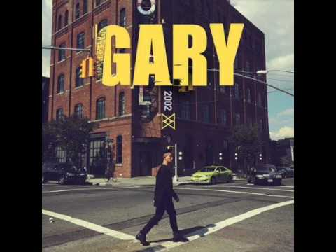 [Mp3/DL] Gary - Get some air