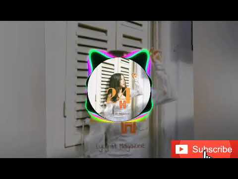 24H LyLy Magazine ( Music Mp3 Pin Độ Official Cover )