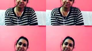 Mera dil bhi kitna pagal hai (Karaoke 4 Duet)