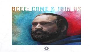 Bcee - Come & Join Us (Original Mix)